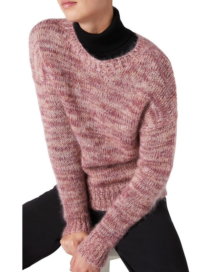 Angelica Knit image 1