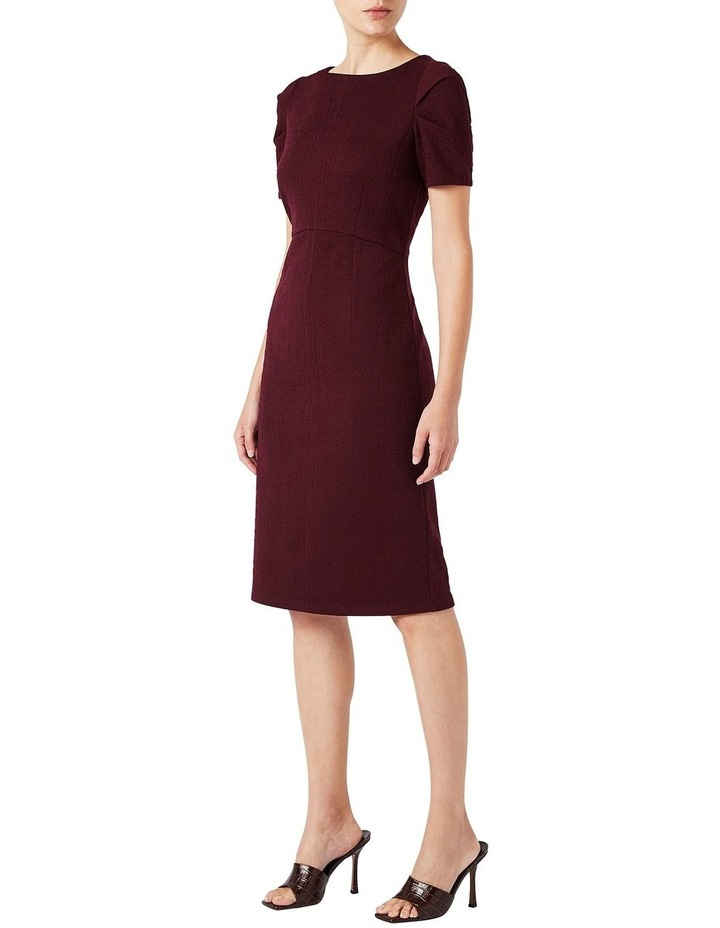 Kamila Pencil Dress image 2