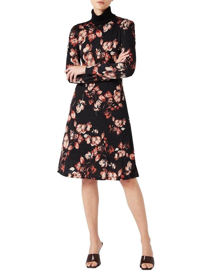 Lucinda Babywool Dress image 2