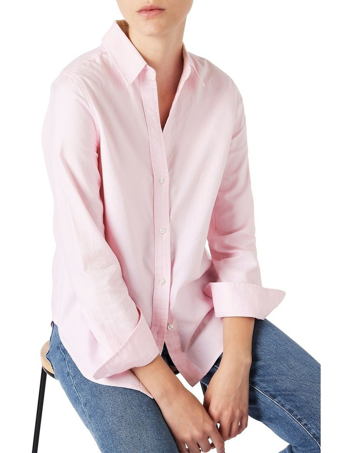 Alexis Oxford Shirt image 1