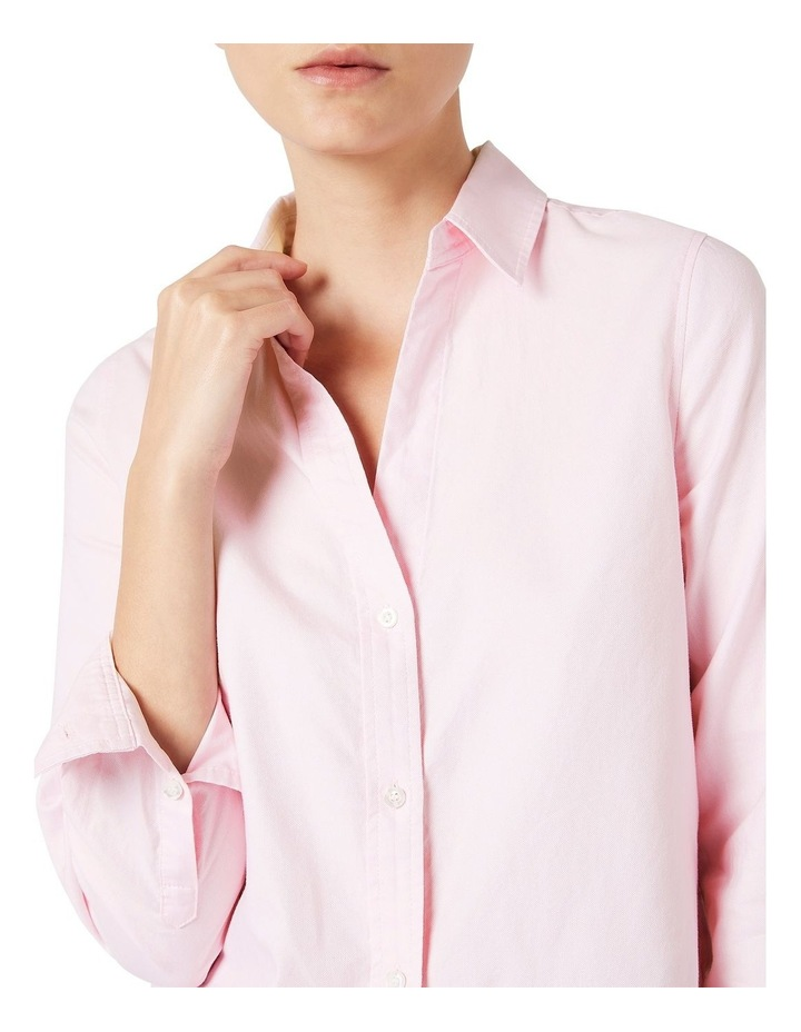 Alexis Oxford Shirt image 4