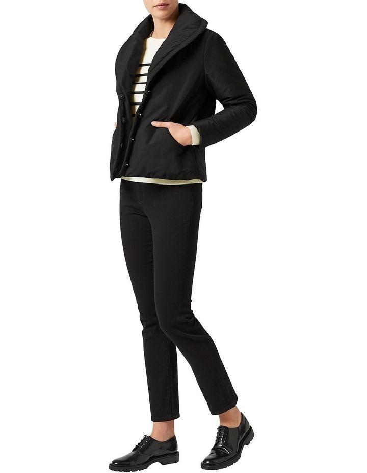 Nadine Puffer Jacket image 2