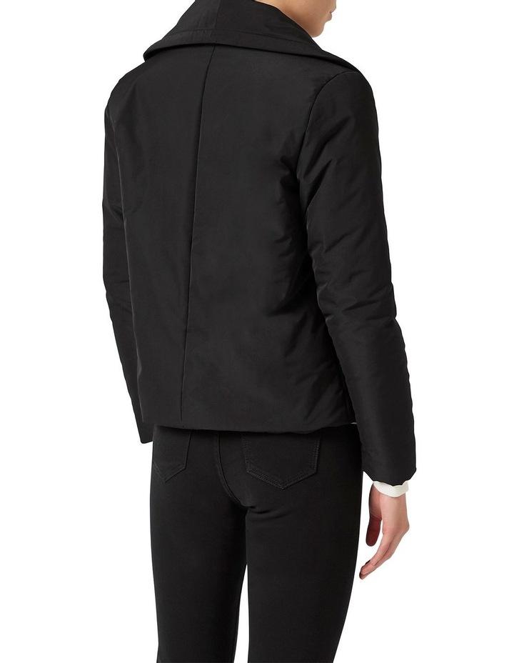 Nadine Puffer Jacket image 3