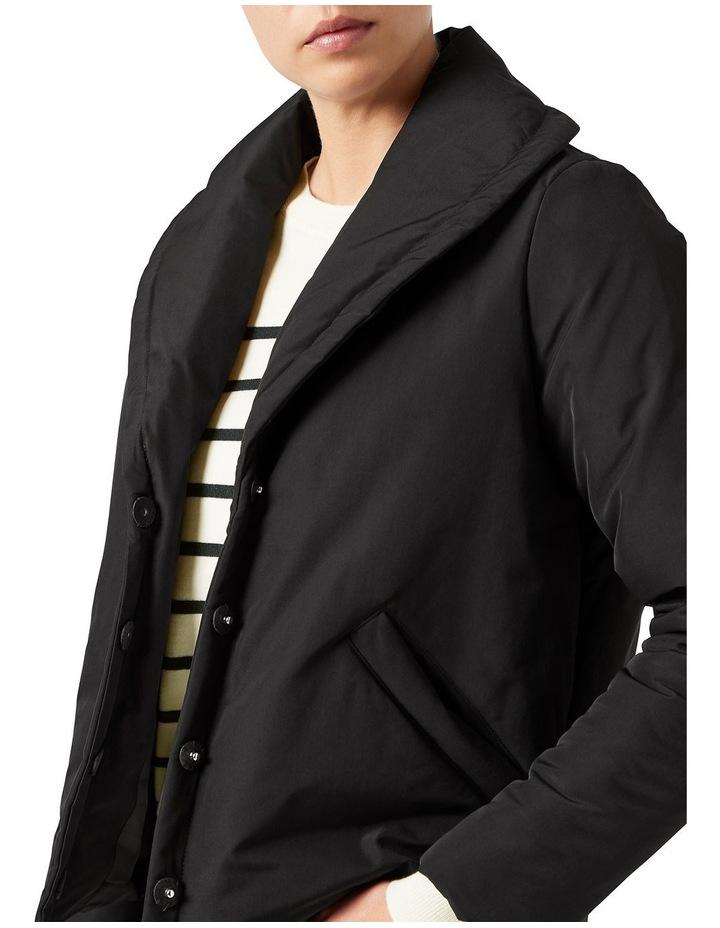 Nadine Puffer Jacket image 4