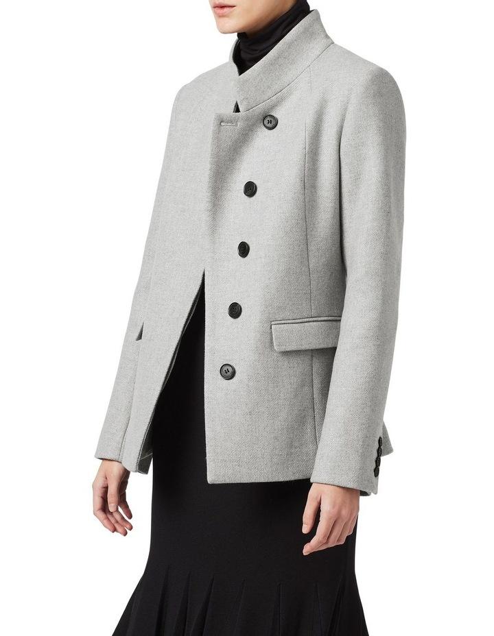 Taylor Twill Coat image 1
