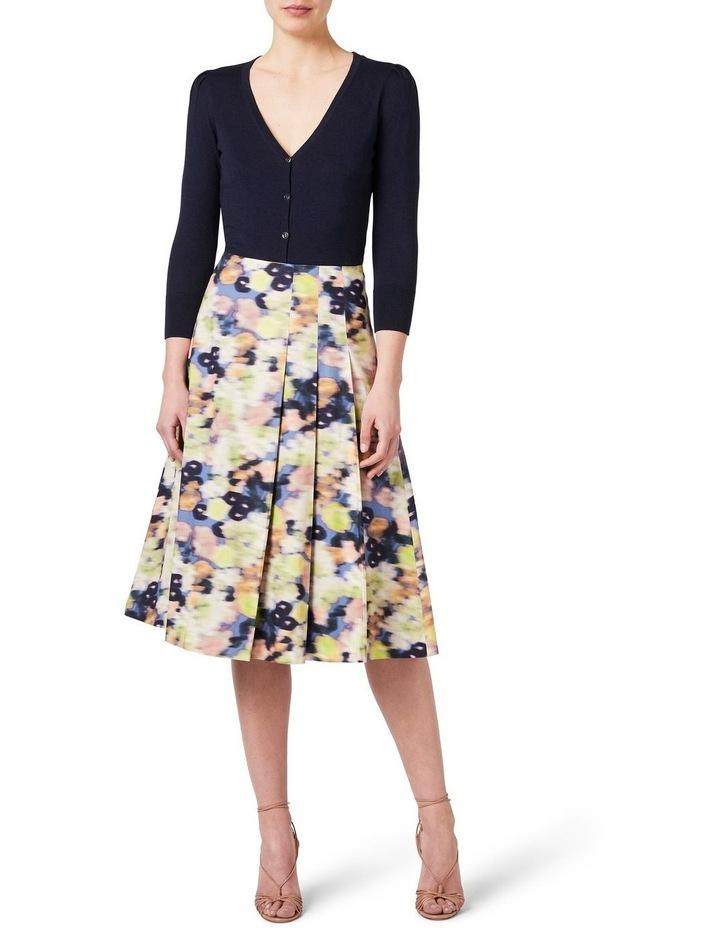 Leandra Midi Skirt image 2
