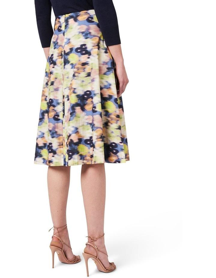 Leandra Midi Skirt image 3