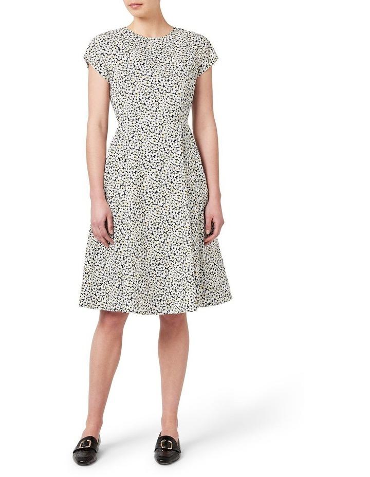 Maela Midi Dress image 2