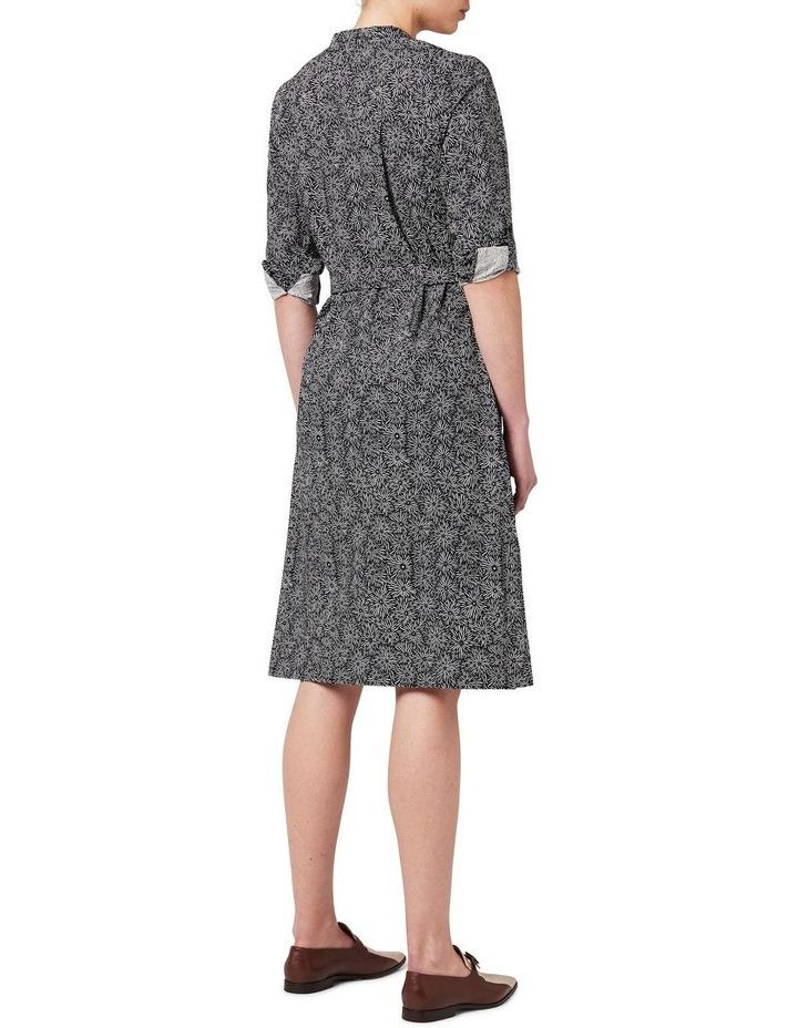 Kaylyn Shirt Dress image 3