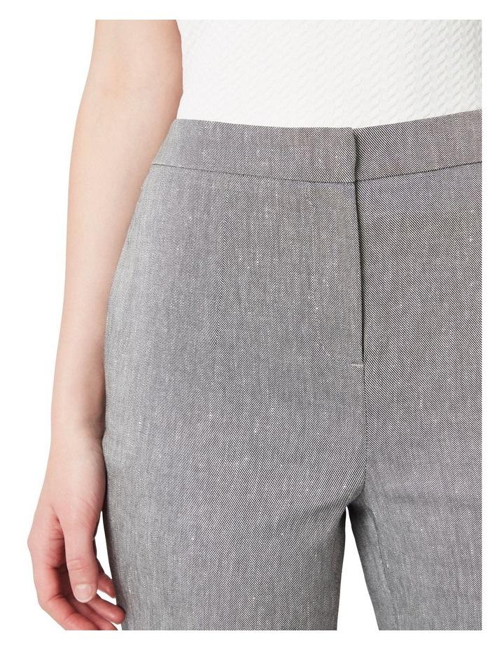 Mckinley Textured Pant image 4
