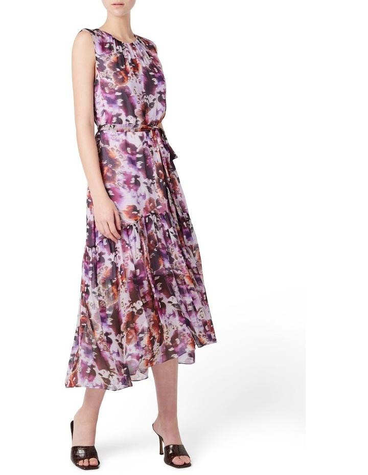 Chantal Maxi Dress image 2