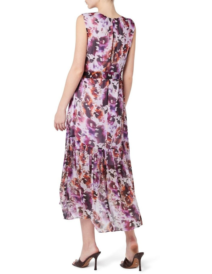 Chantal Maxi Dress image 3