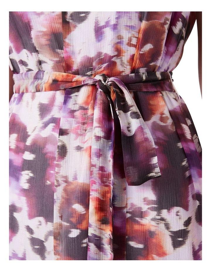 Chantal Maxi Dress image 4