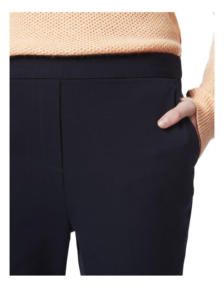 Gabby Smart Pant image 4