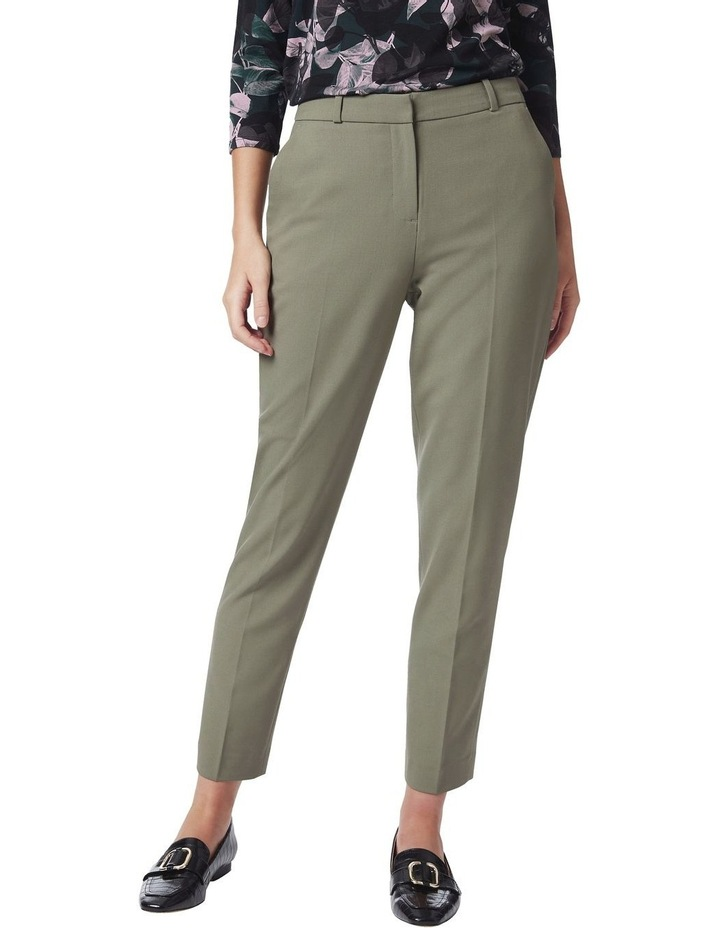 Stevie Tapered Pant image 1