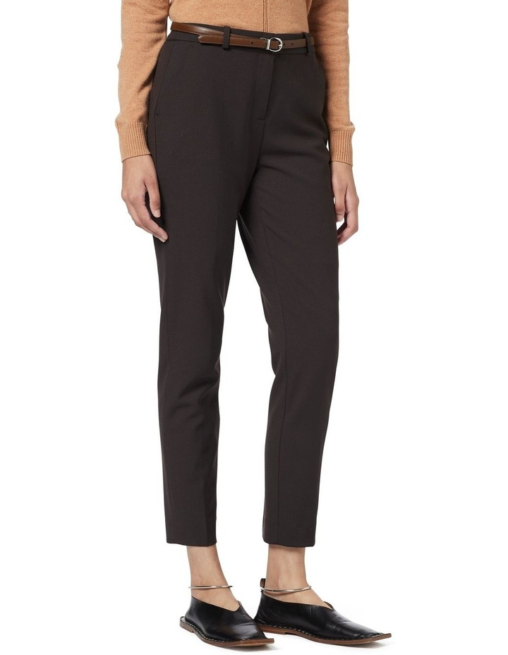 Stevie Tapered Pant image 2