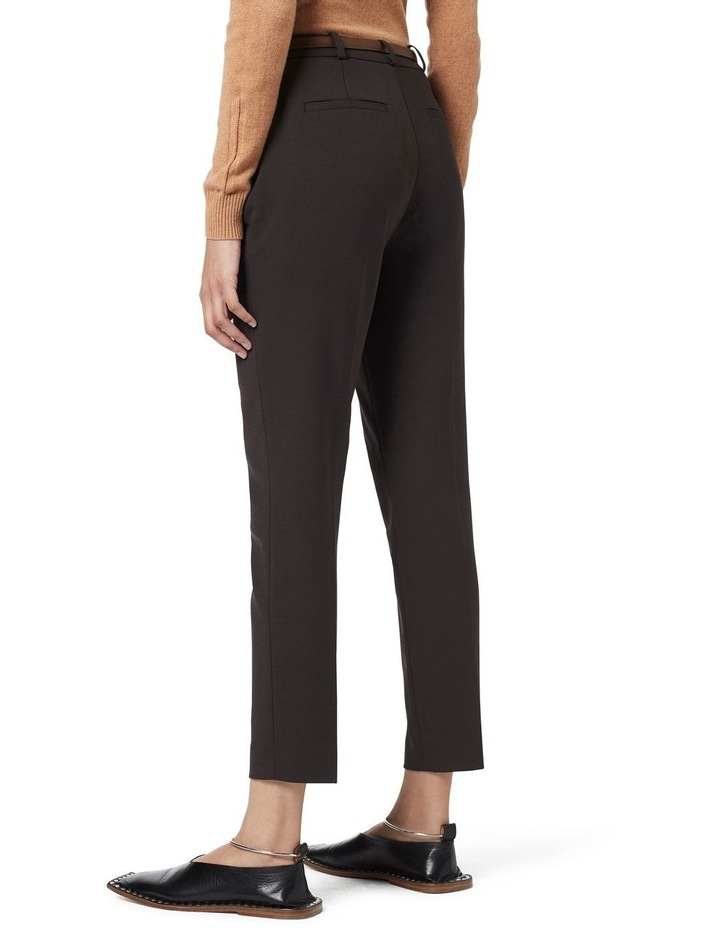 Stevie Tapered Pant image 4