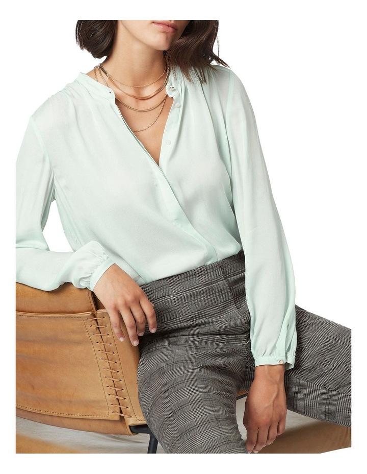 Elina Viscose Shirt image 2