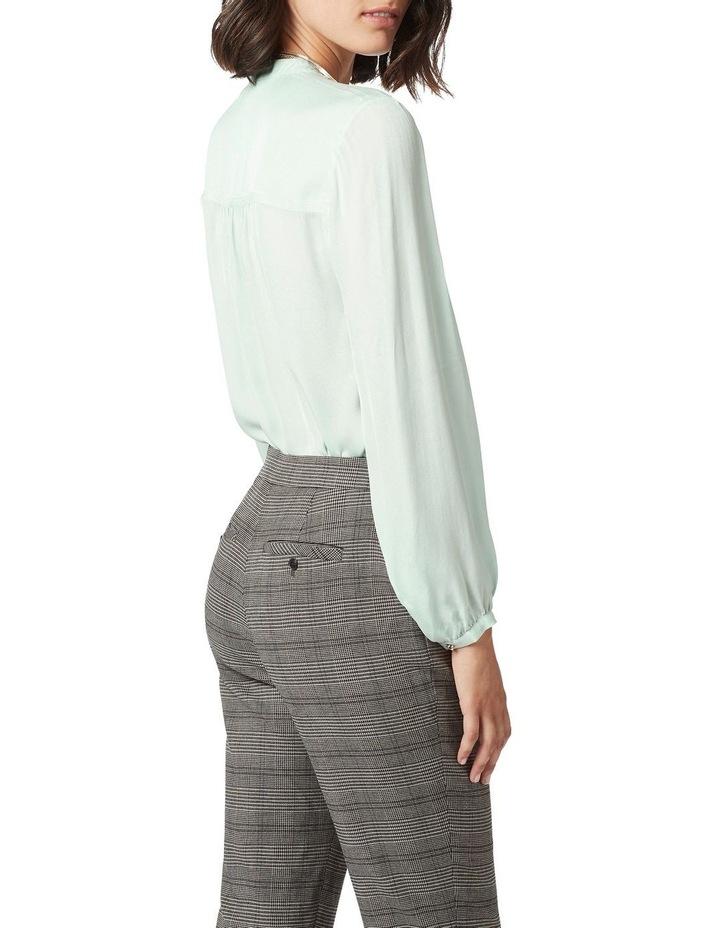 Elina Viscose Shirt image 3