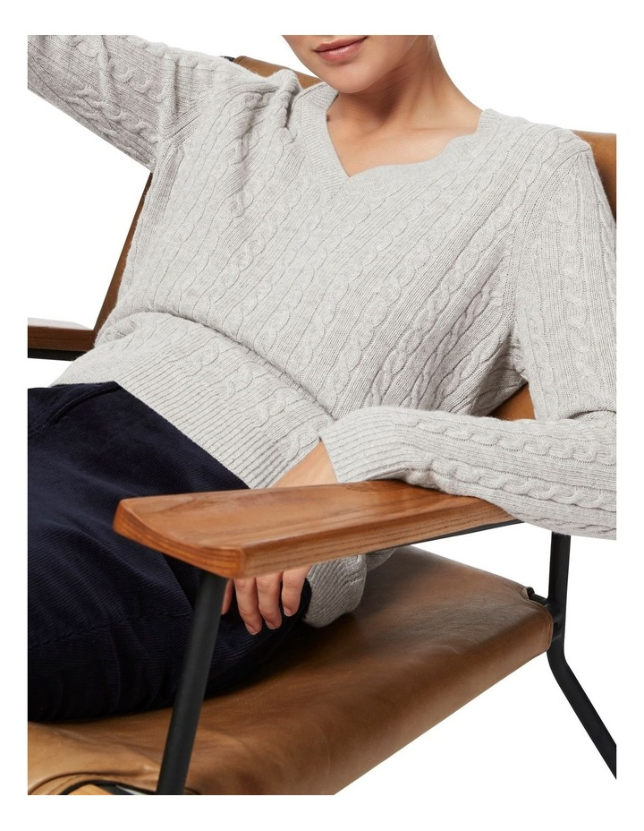 Everyday Cable Knit image 1