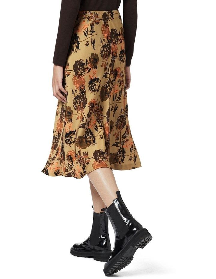 Nia Midi Skirt image 3