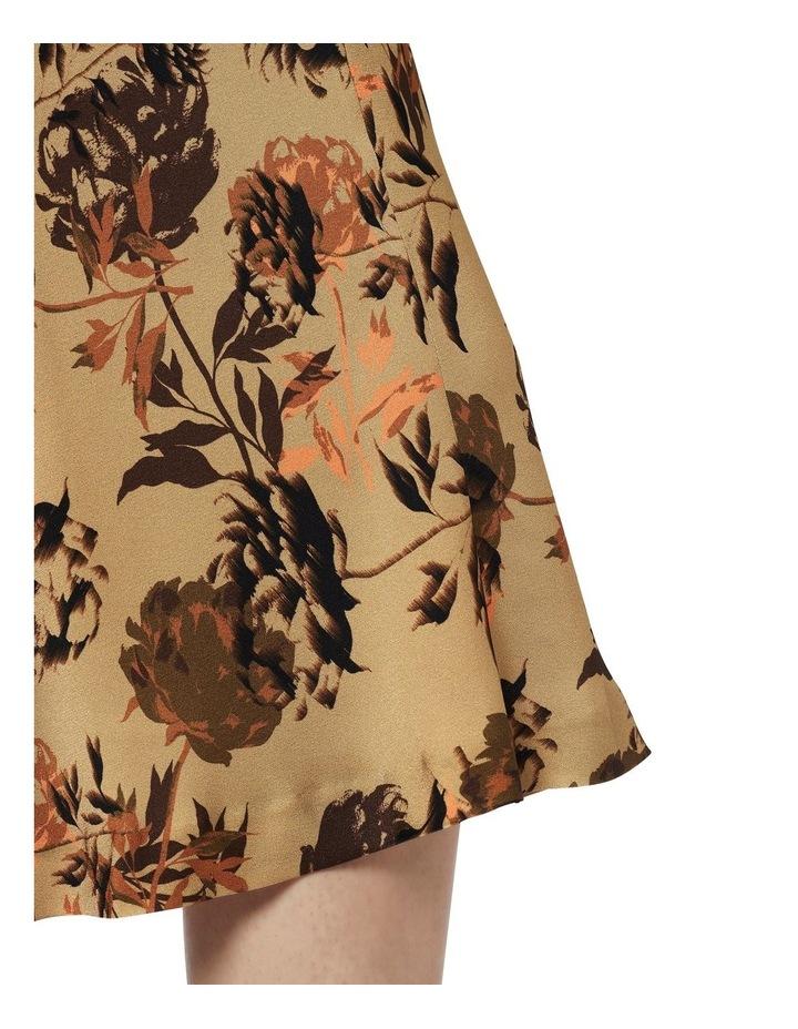 Nia Midi Skirt image 4