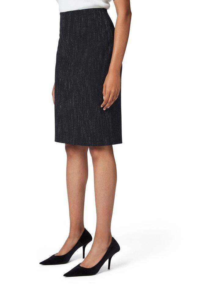 Cheline Pencil Skirt image 1