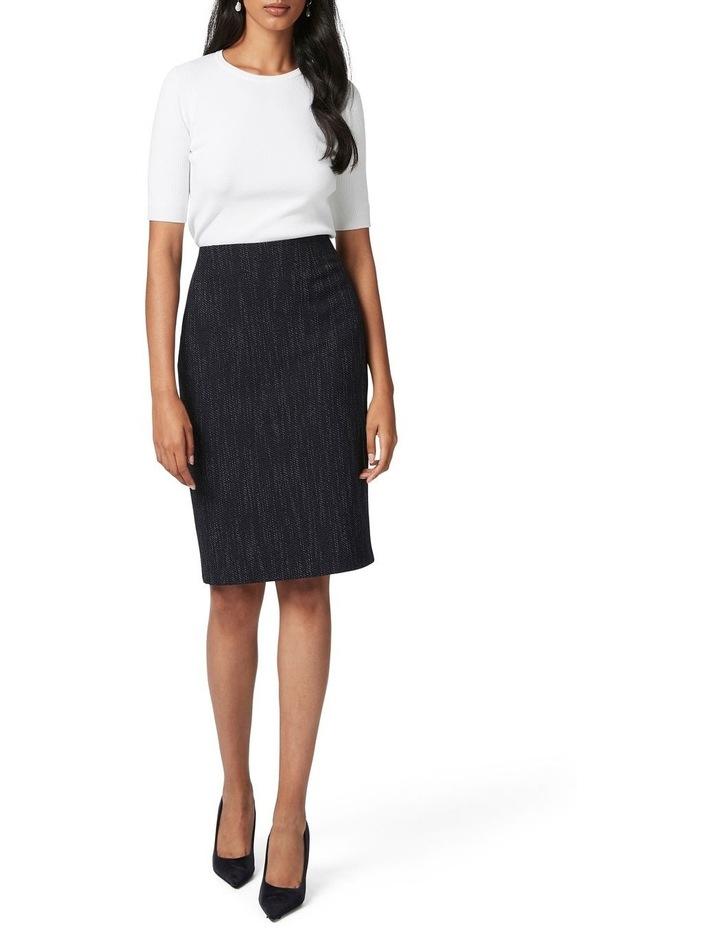 Cheline Pencil Skirt image 2