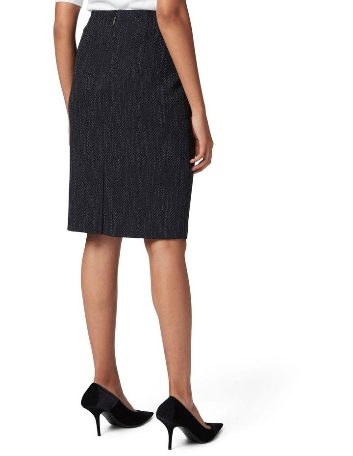Cheline Pencil Skirt image 3