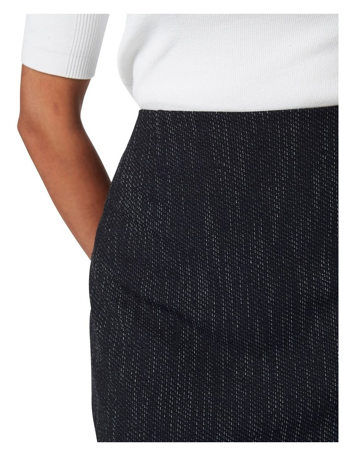 Cheline Pencil Skirt image 4