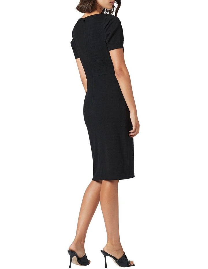 Ida Dress image 3
