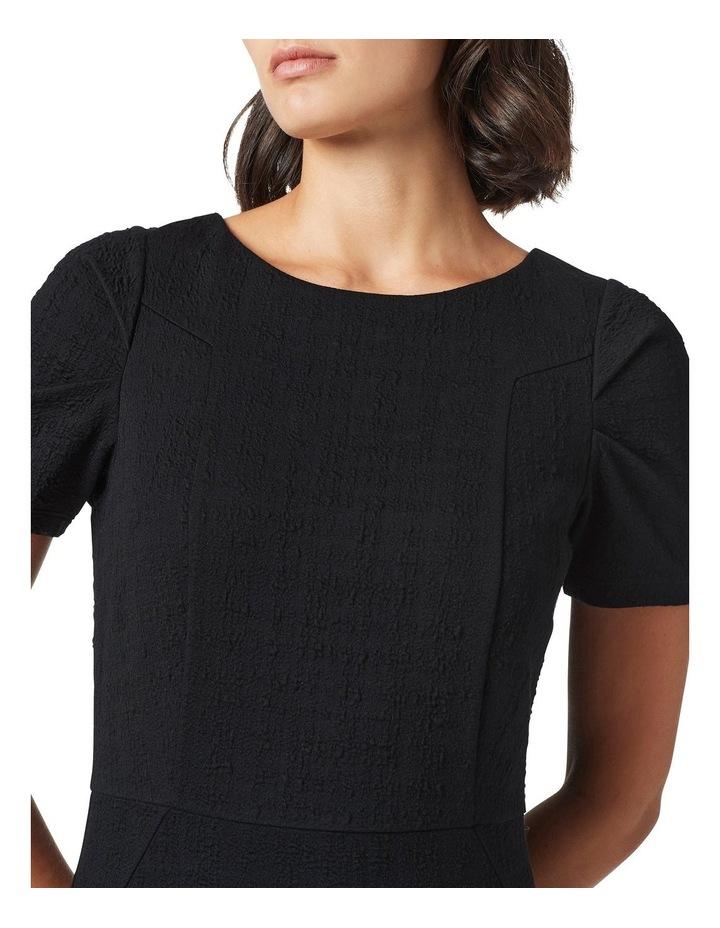 Ida Dress image 4
