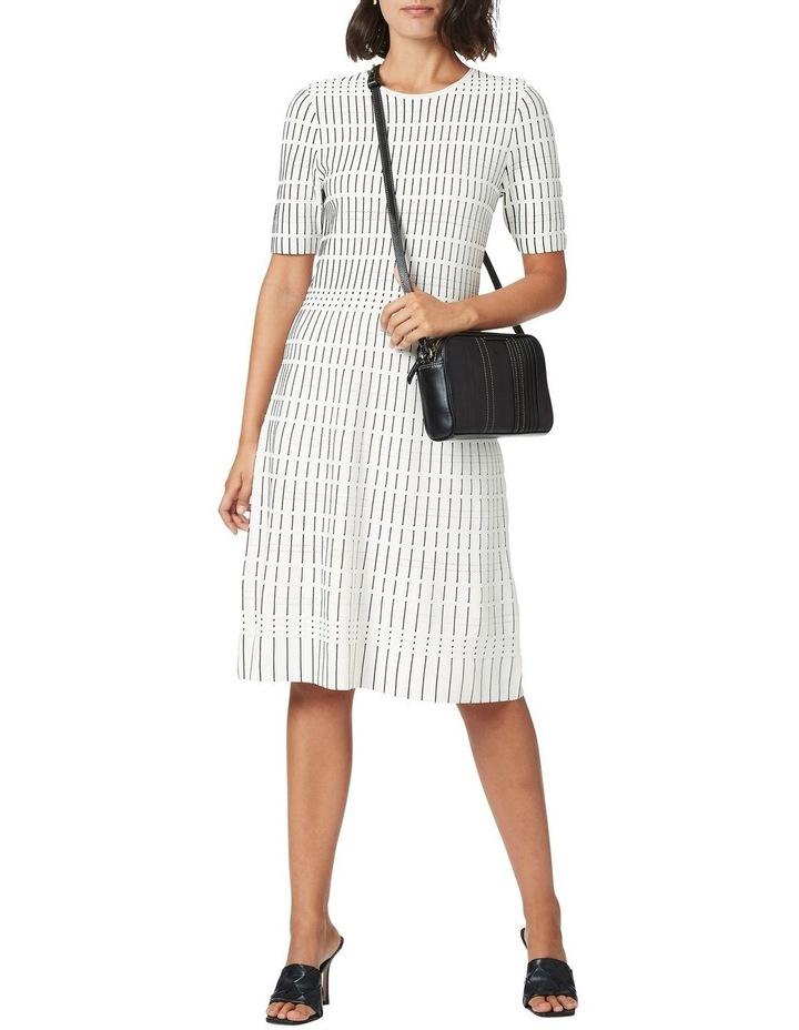 Millicent Knit Dress image 1