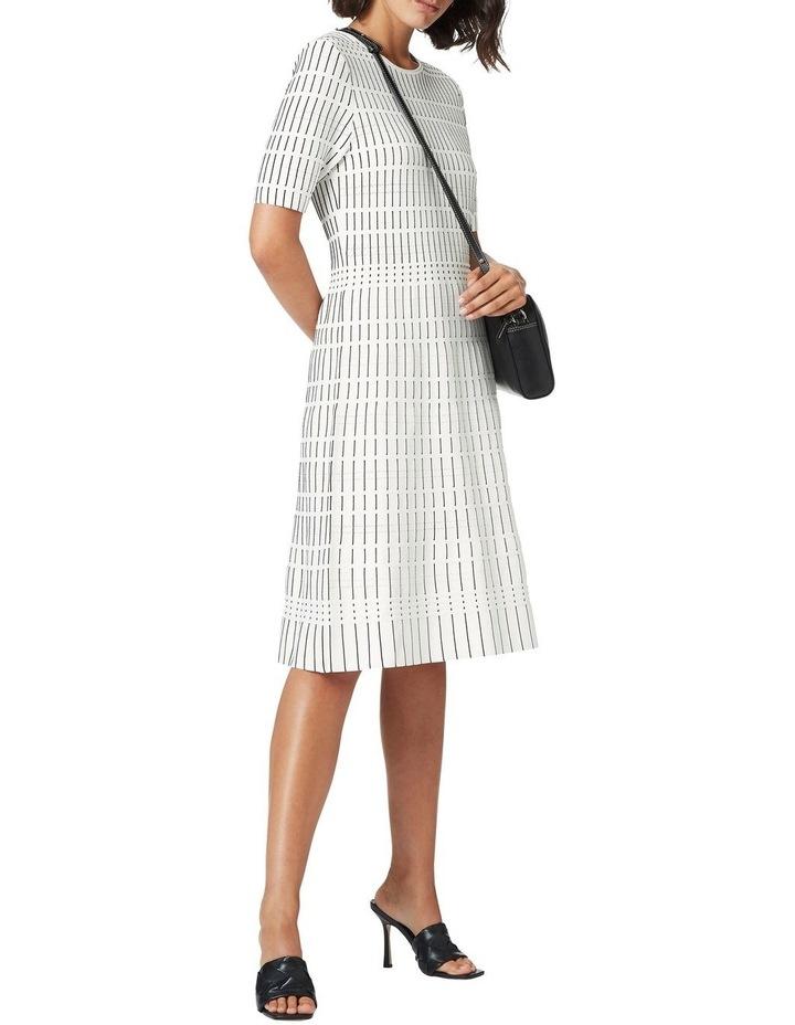 Millicent Knit Dress image 2