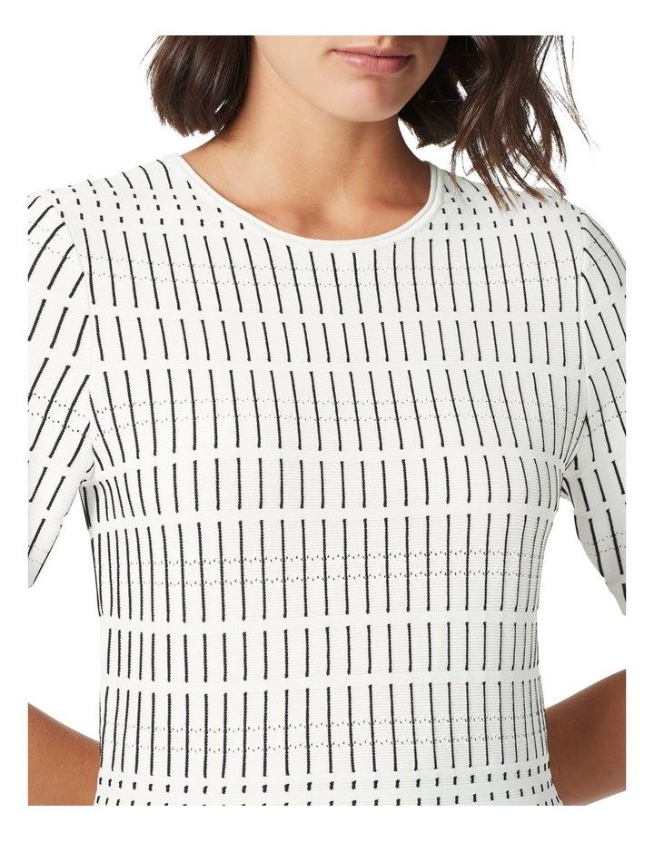 Millicent Knit Dress image 4