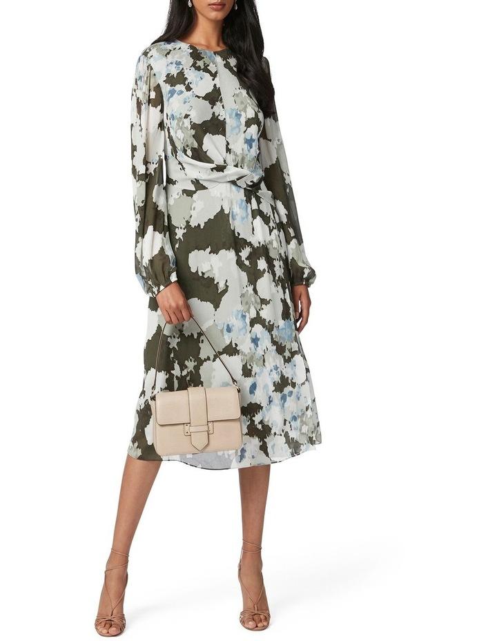 Licett Dress image 1