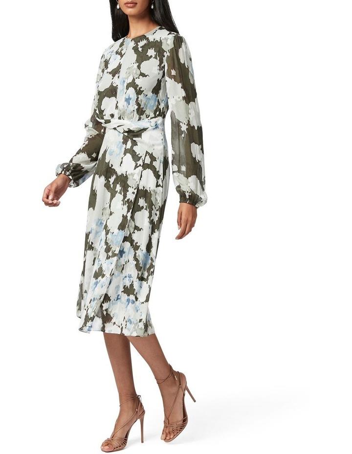 Licett Dress image 2
