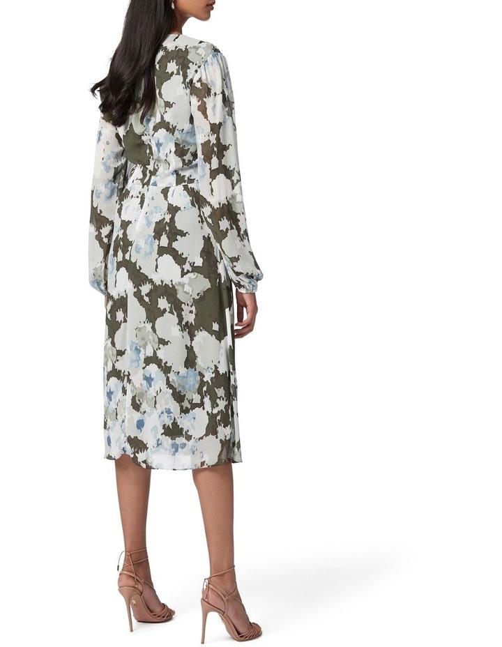 Licett Dress image 3