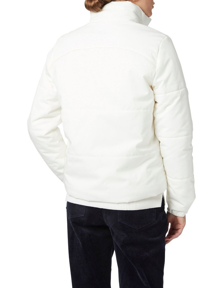 Rhiarn Puffer Jacket image 3