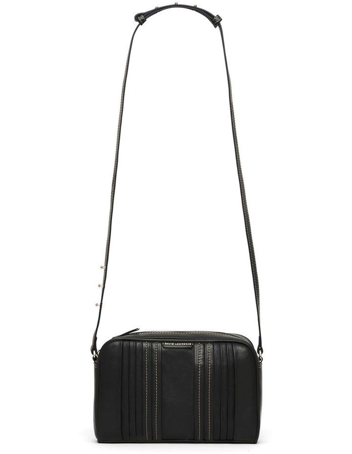 Courtney Leather Crossbody Bag image 1
