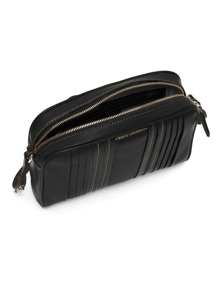 Courtney Leather Crossbody Bag image 2