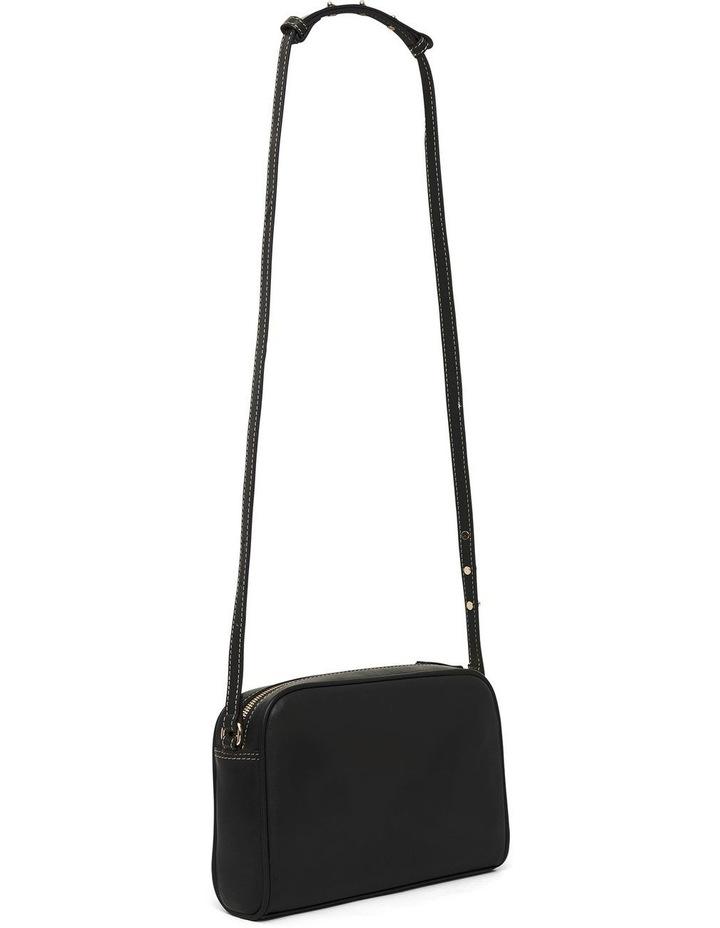 Courtney Leather Crossbody Bag image 3