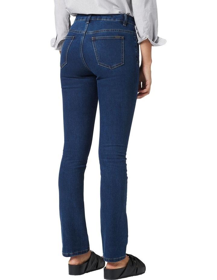 Sarah Classic Jean image 3