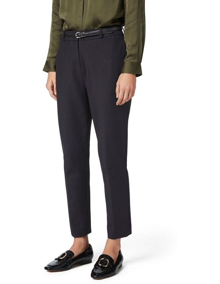 Riley Tailored Pant image 1