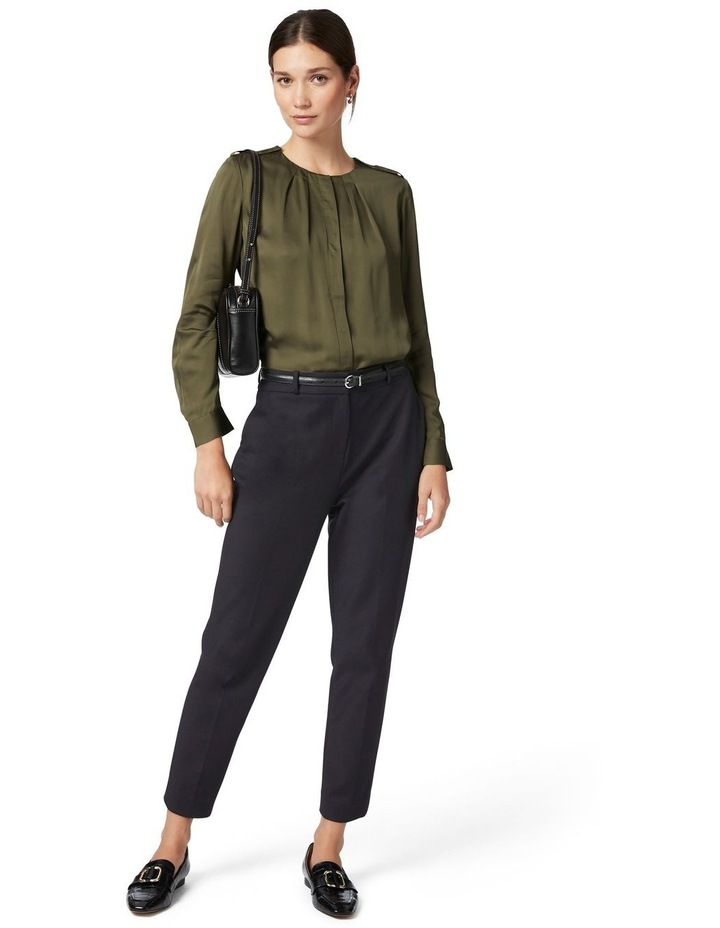 Riley Tailored Pant image 2