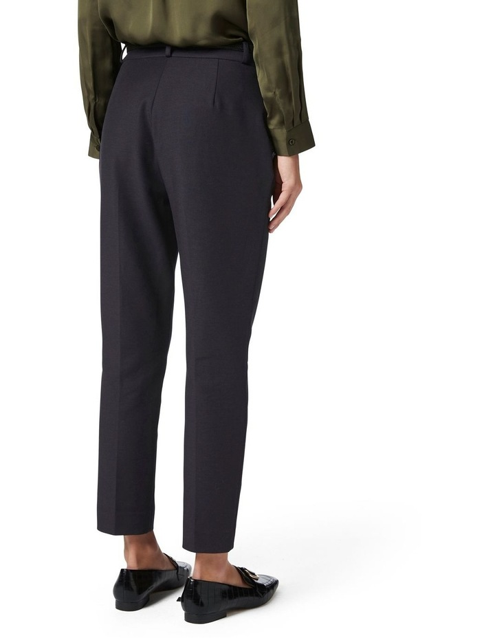 Riley Tailored Pant image 3