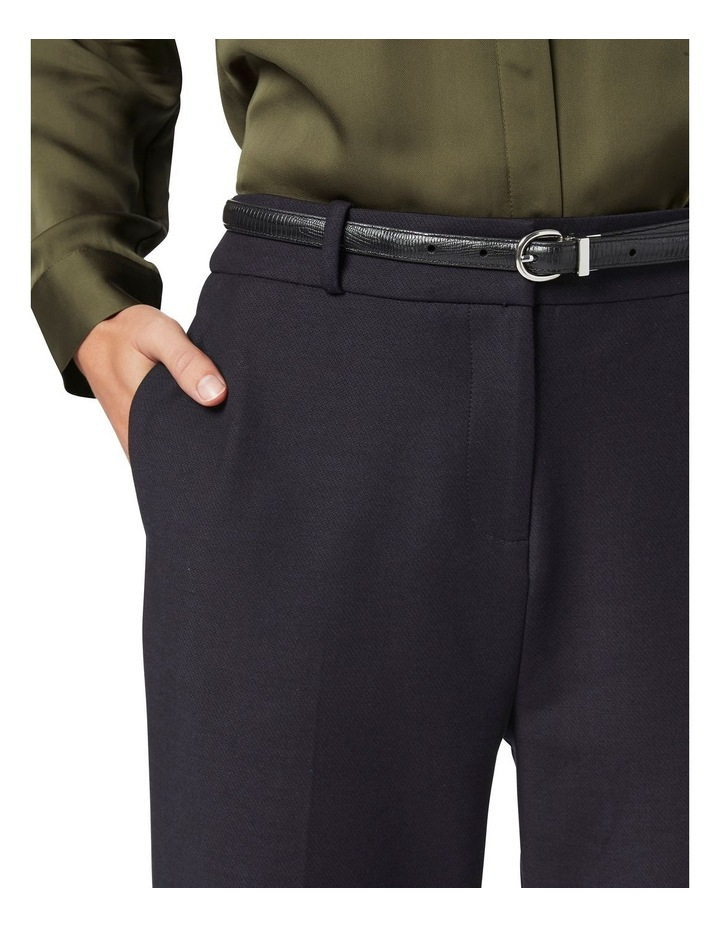 Riley Tailored Pant image 4