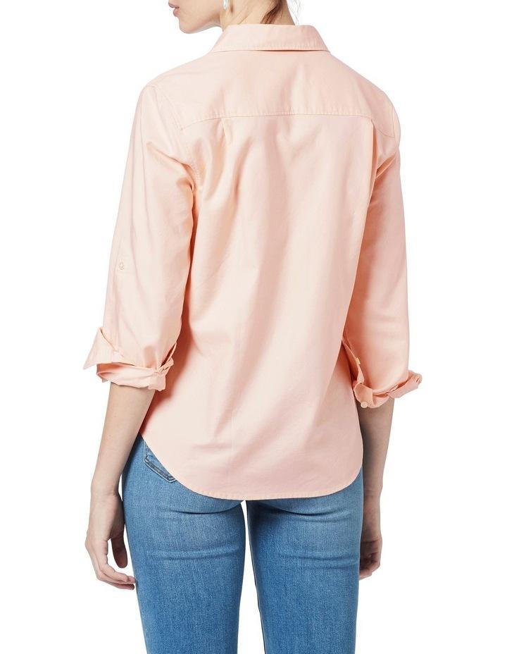 Alexis Oxford Shirt image 3