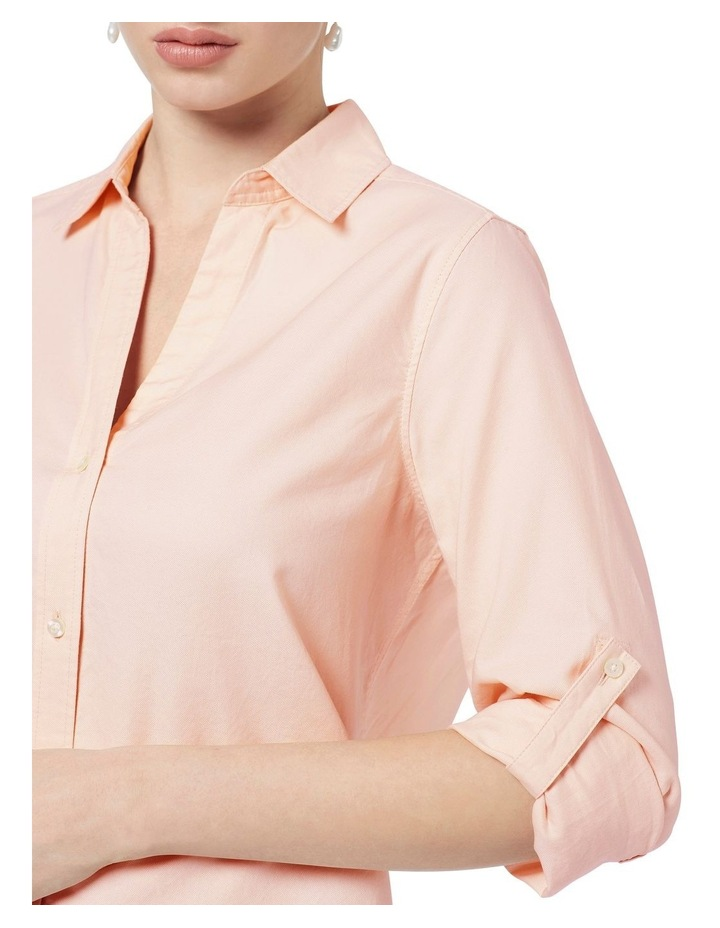 Alexis Oxford Shirt image 4