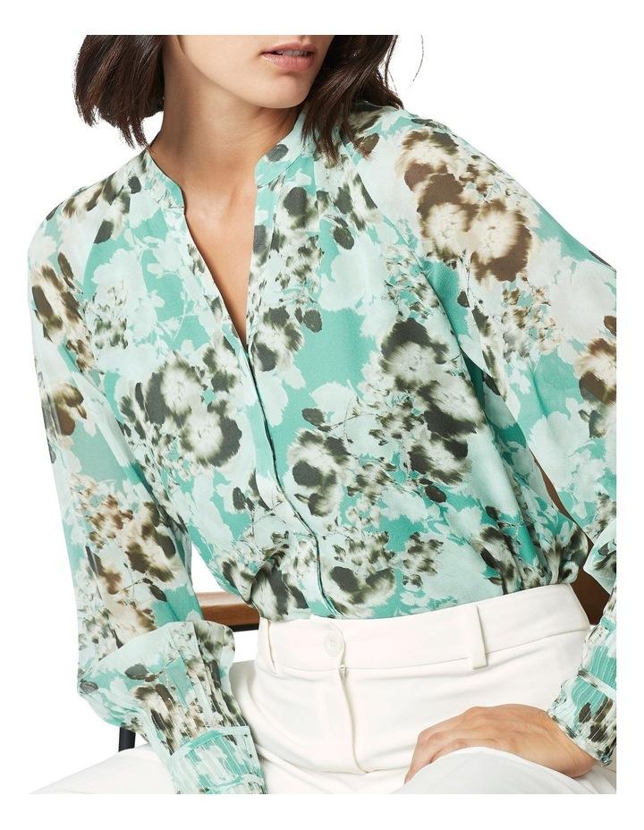 Alize Silk Shirt image 2
